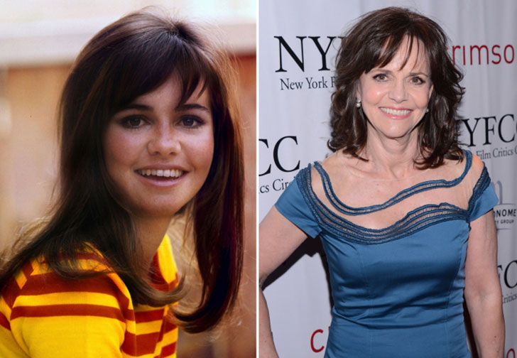 20-iconic-female-celebs-of-the-70s-then-and-now_19