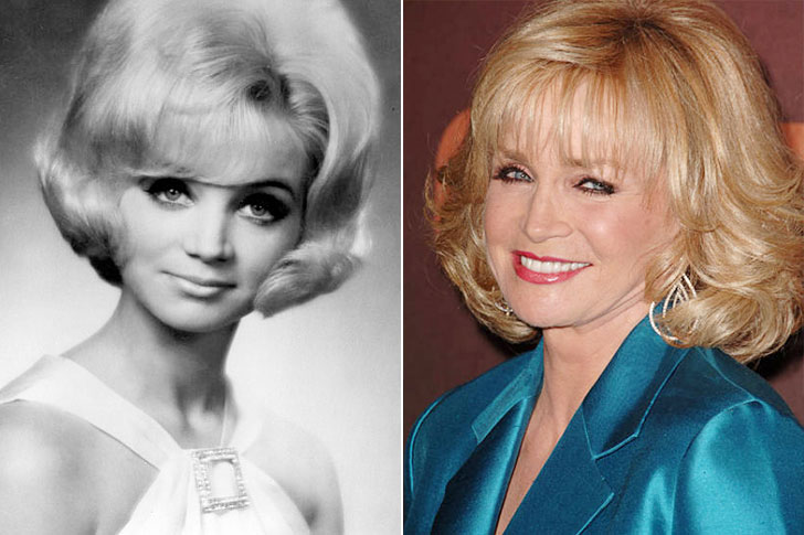 20-iconic-female-celebs-of-the-70s-then-and-now_2