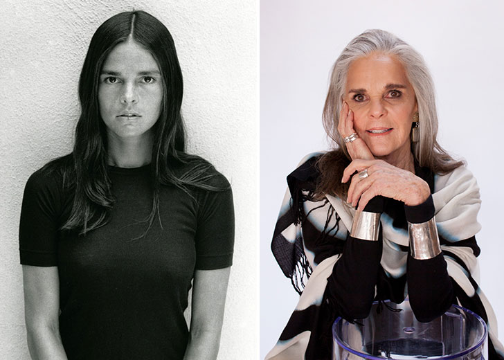 20-iconic-female-celebs-of-the-70s-then-and-now_4