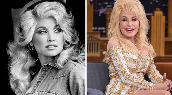 20-iconic-female-celebs-of-the-70s-then-and-now_5