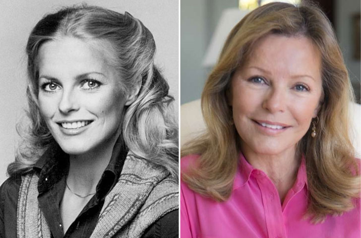 20-iconic-female-celebs-of-the-70s-then-and-now_6