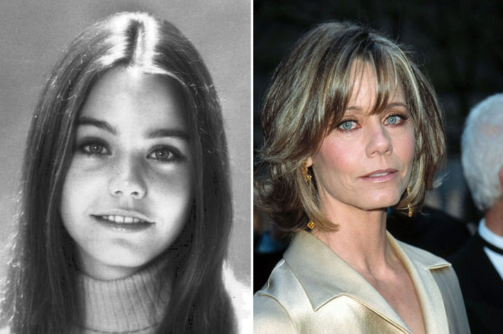 20-iconic-female-celebs-of-the-70s-then-and-now_7