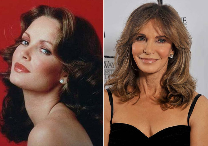 20-iconic-female-celebs-of-the-70s-then-and-now_9