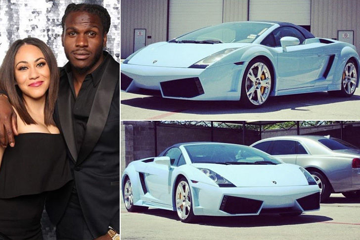 20-impressive-cars-of-nfl-stars-that-are-absolutely-incredible_11