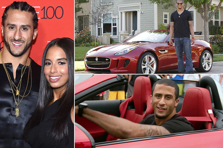 20-impressive-cars-of-nfl-stars-that-are-absolutely-incredible_12