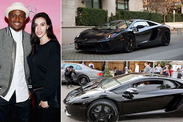 20-impressive-cars-of-nfl-stars-that-are-absolutely-incredible_16