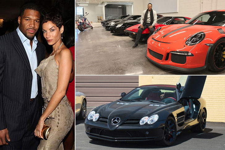 20-impressive-cars-of-nfl-stars-that-are-absolutely-incredible_2