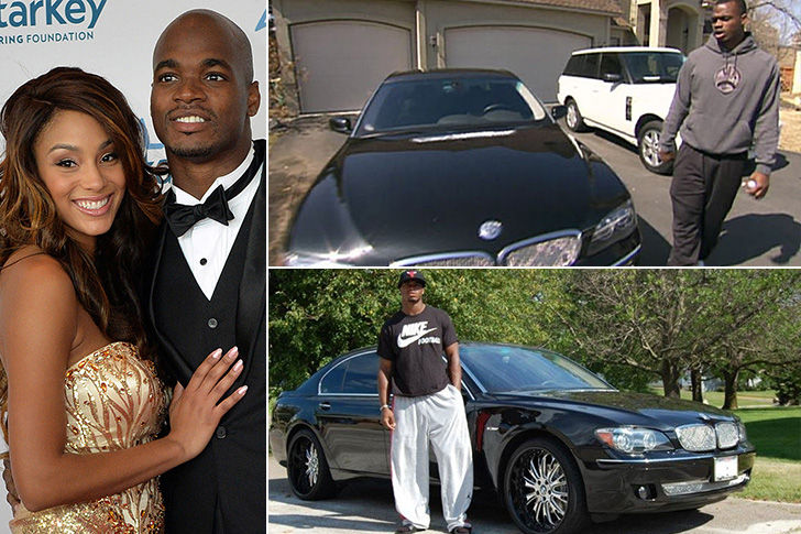 20-impressive-cars-of-nfl-stars-that-are-absolutely-incredible_7