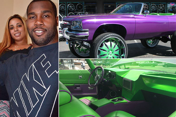 20-impressive-cars-of-nfl-stars-that-are-absolutely-incredible_9