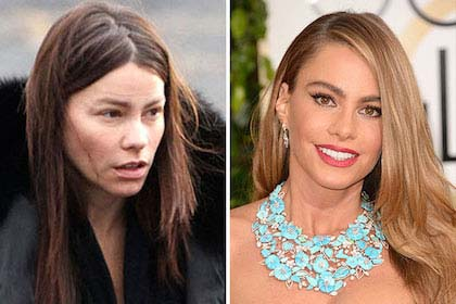 20-jaw-dropping-photos-of-celebrities-without-makeup_1