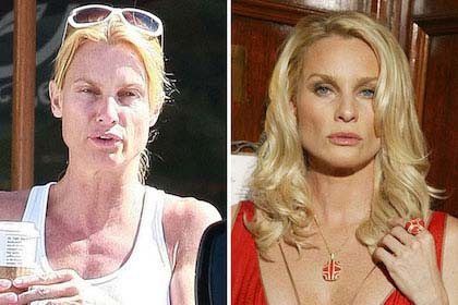 20-jaw-dropping-photos-of-celebrities-without-makeup_10