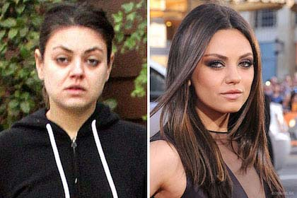 20-jaw-dropping-photos-of-celebrities-without-makeup_11