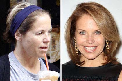 20-jaw-dropping-photos-of-celebrities-without-makeup_13