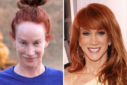 20-jaw-dropping-photos-of-celebrities-without-makeup_15