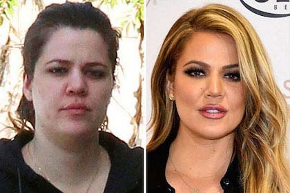 20-jaw-dropping-photos-of-celebrities-without-makeup_16