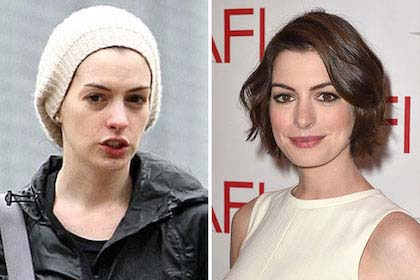 20-jaw-dropping-photos-of-celebrities-without-makeup_17