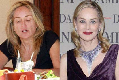 20-jaw-dropping-photos-of-celebrities-without-makeup_4