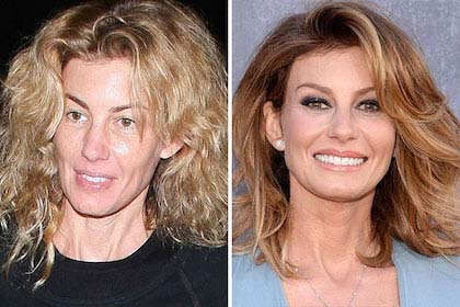 20-jaw-dropping-photos-of-celebrities-without-makeup_6