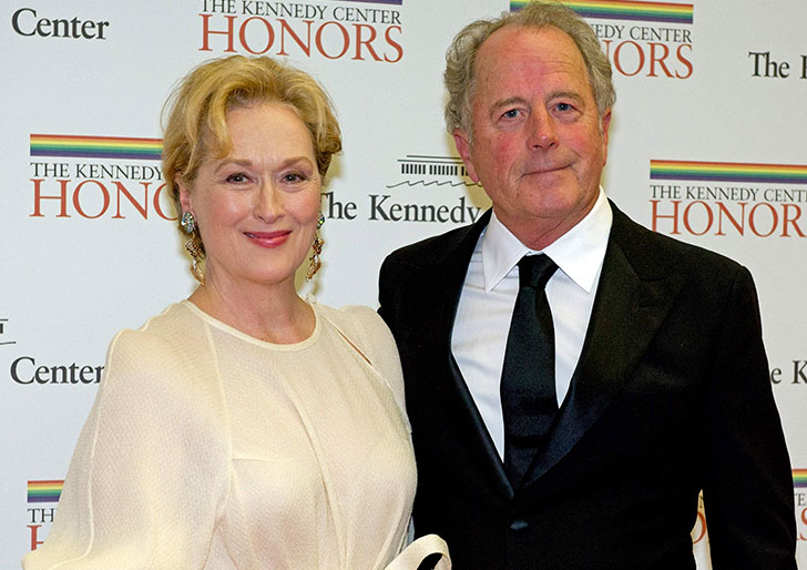 20-legendary-hollywood-spouses-with-longest-marriage_12