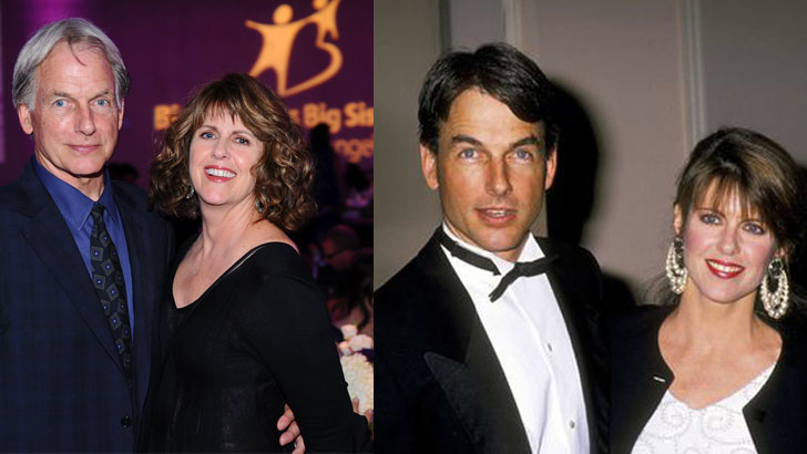 20-legendary-hollywood-spouses-with-longest-marriage_14