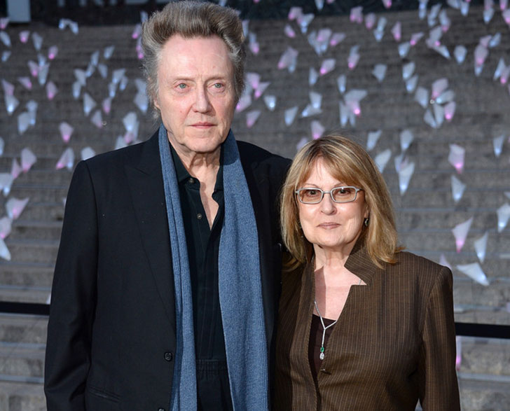 20-legendary-hollywood-spouses-with-longest-marriage_16
