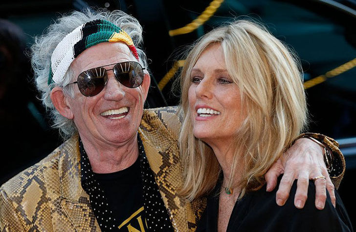 20-legendary-hollywood-spouses-with-longest-marriage_18