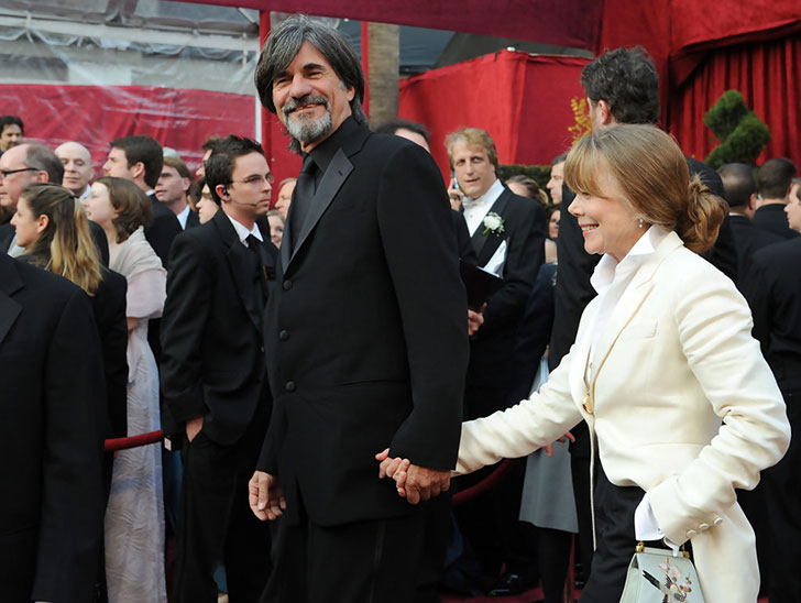 20-legendary-hollywood-spouses-with-longest-marriage_20