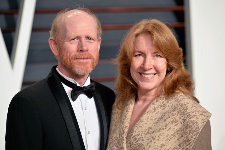 20-legendary-hollywood-spouses-with-longest-marriage_21