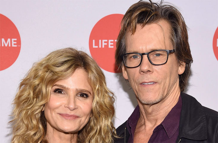 20-legendary-hollywood-spouses-with-longest-marriage_3