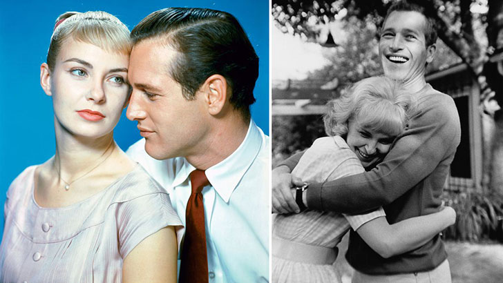 20-legendary-hollywood-spouses-with-longest-marriage_4