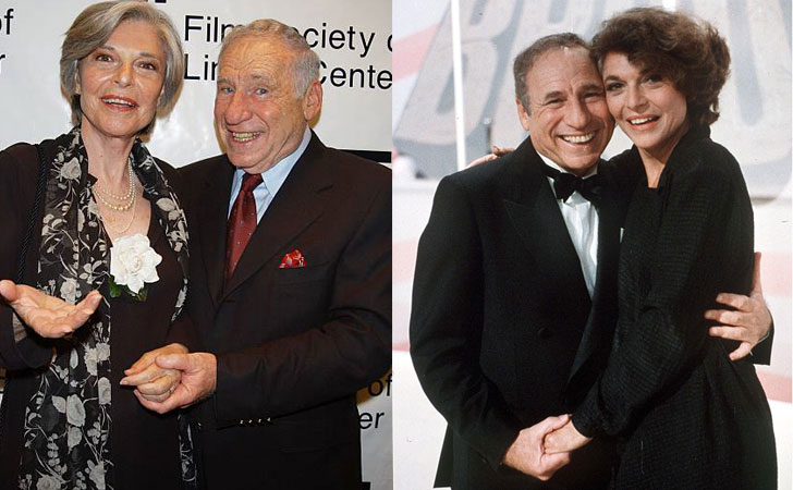 20-legendary-hollywood-spouses-with-longest-marriage_7