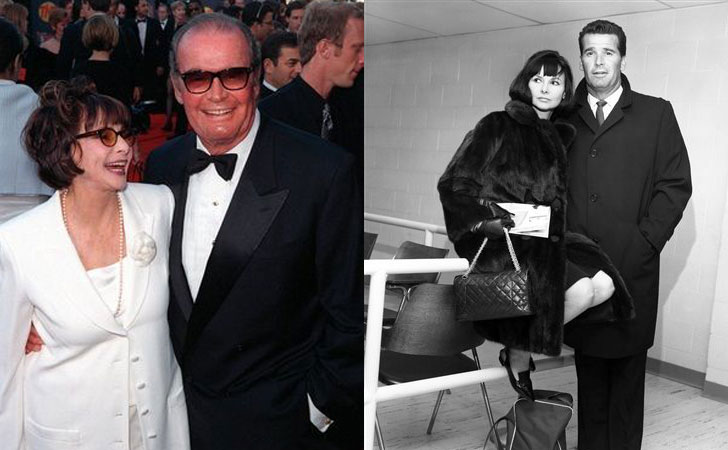 20-legendary-hollywood-spouses-with-longest-marriage_8