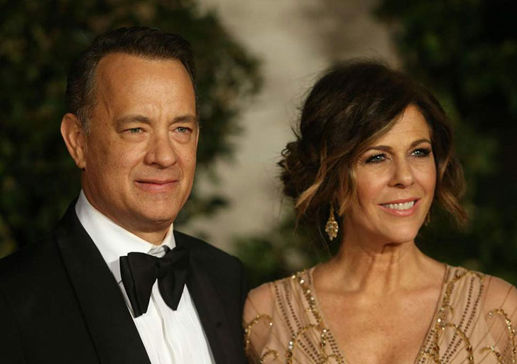 20-legendary-hollywood-spouses-with-longest-marriage_9