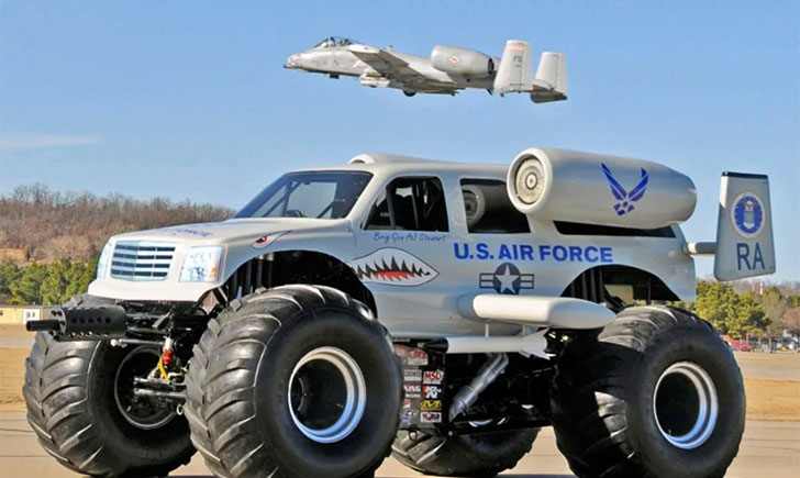 20-little-known-facts-about-the-a-10-thunderbolt_10