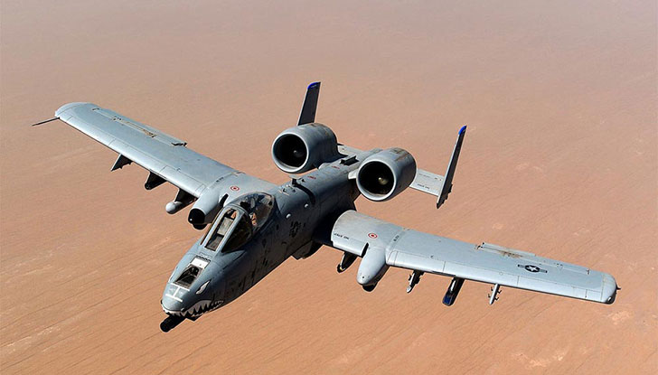 20-little-known-facts-about-the-a-10-thunderbolt_11