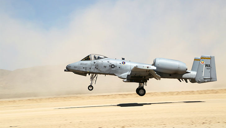 20-little-known-facts-about-the-a-10-thunderbolt_13
