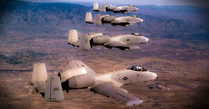 20-little-known-facts-about-the-a-10-thunderbolt_14