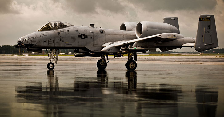 20-little-known-facts-about-the-a-10-thunderbolt_16