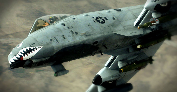 20-little-known-facts-about-the-a-10-thunderbolt_19