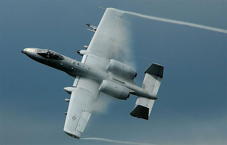 20-little-known-facts-about-the-a-10-thunderbolt_5