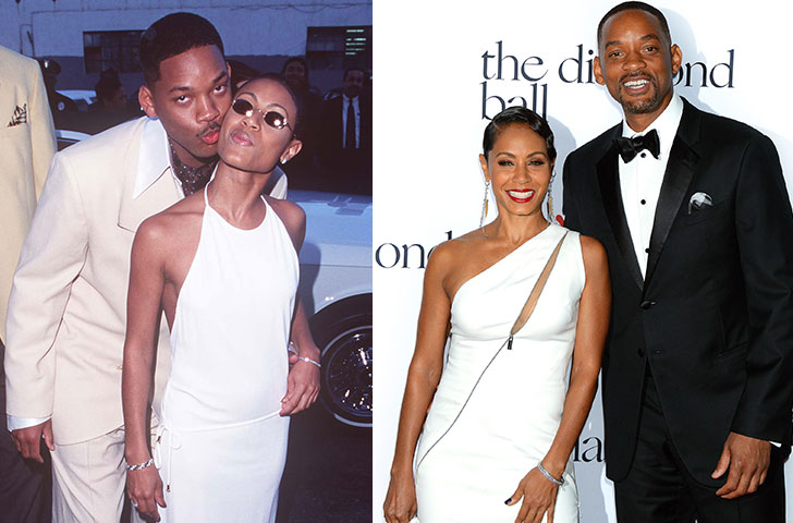 20-most-famous-celebrity-wives-what-are-they-up-to-now_12
