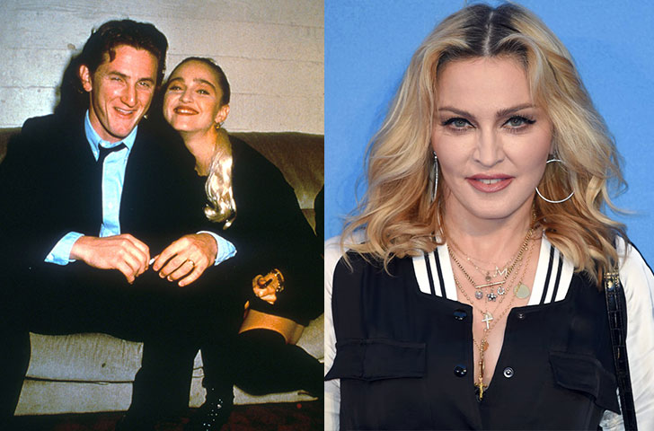 20-most-famous-celebrity-wives-what-are-they-up-to-now_20
