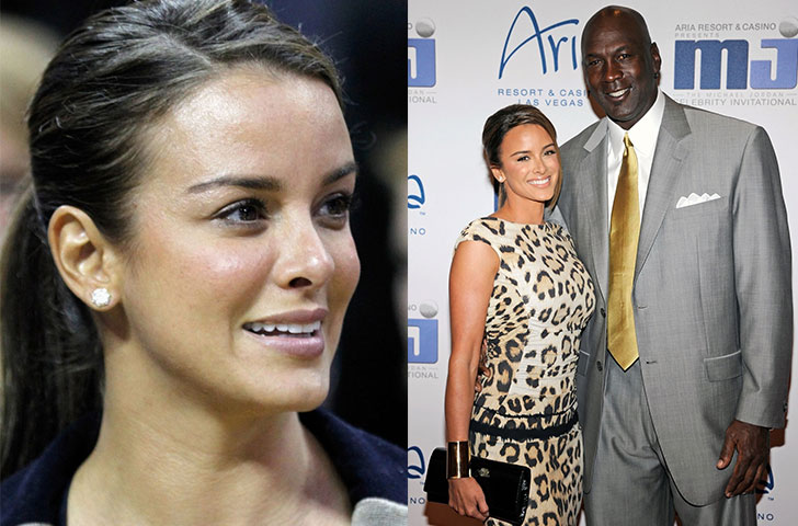 20-most-famous-celebrity-wives-what-are-they-up-to-now_6