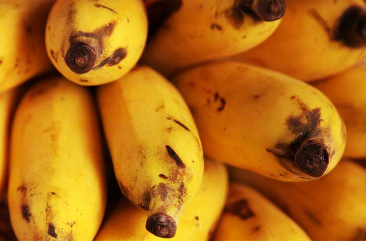 20-nourishing-and-surprising-facts-you-probably-didnt-know-about-bananas_1