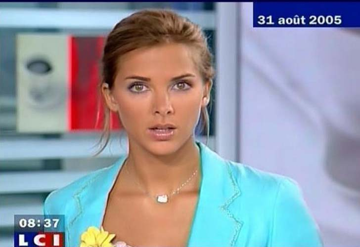 20-of-the-worlds-most-beautiful-female-news-anchors_2