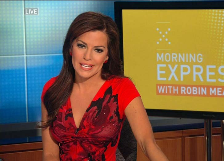 20-of-the-worlds-most-beautiful-female-news-anchors_5