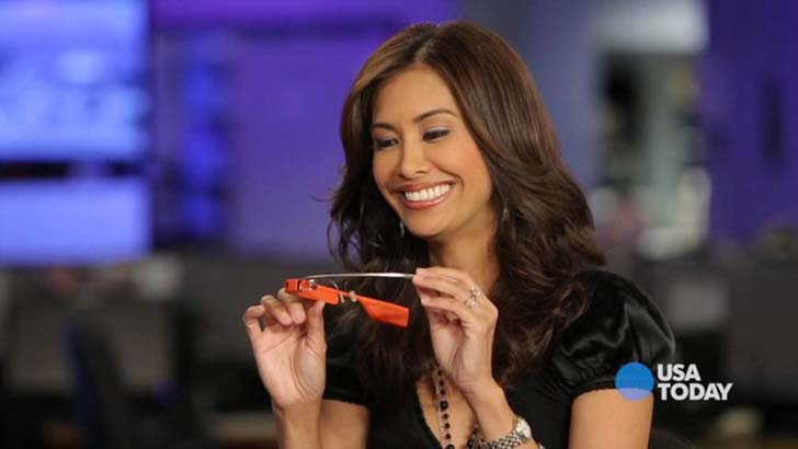 20-of-the-worlds-most-beautiful-female-news-anchors_8