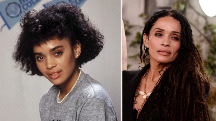 20 Stars Of The 80s, Where Are They Now?_10