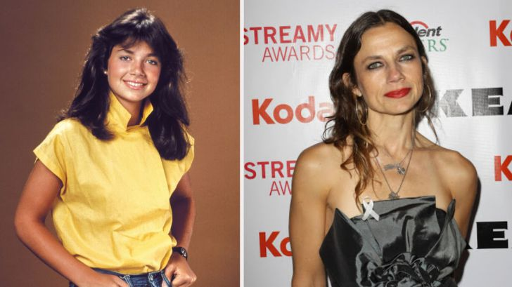 20 Stars Of The 80s, Where Are They Now?_13