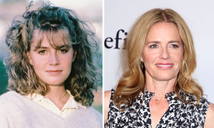 20 Stars Of The 80s, Where Are They Now?_7
